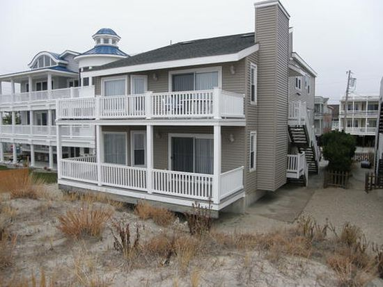 3334 wesley ave ocean city nj 08226 zillow for Zillow ocean city