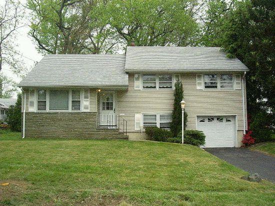 2 Lynn Dr, Springfield, NJ 07081 | Zillow
