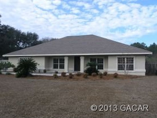 12970 nw 145th ter alachua fl 32615 zillow