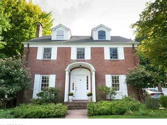 70 cliff st new haven ct 06511 zillow