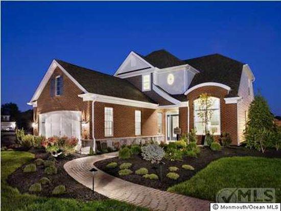 5 e chatsworth ln farmingdale nj 07727 apartments for