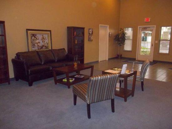 Cottonwood Park Apartments - Shawnee, KS | Zillow