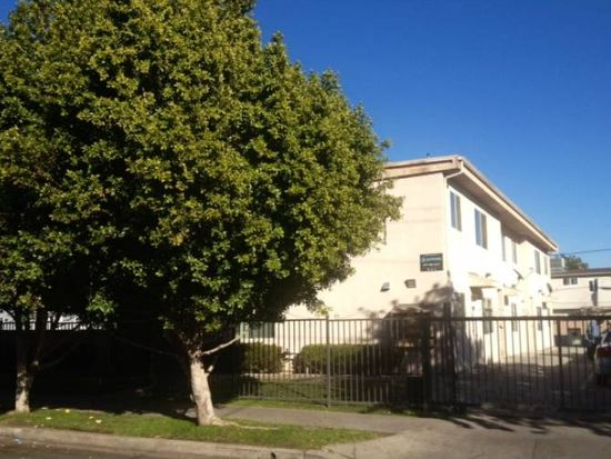 6916 Agnes Ave Apt 3 North Hollywood Ca 91605 Zillow