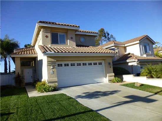 11324 legacy canyon pl san diego ca 92131 zillow for Zillow rentals in san diego ca