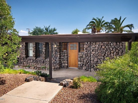 arizona tucson 85719 sam hughes 2024 east 1st street