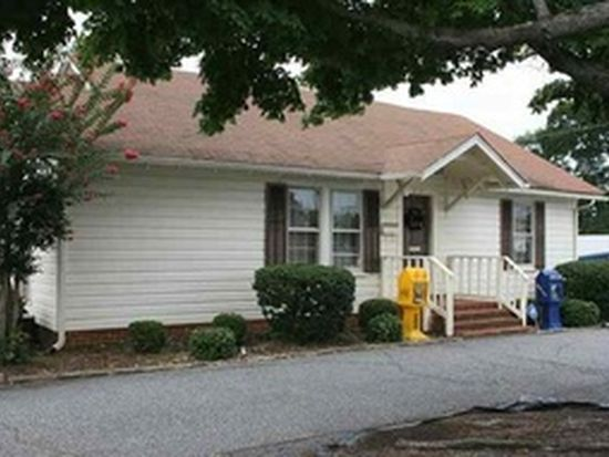 214 Charlotte Rd Rutherfordton Nc 28139 Zillow