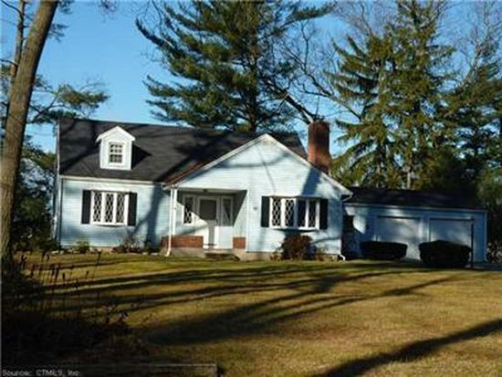 12 crescent beach dr enfield ct 06082 zillow sciox Choice Image
