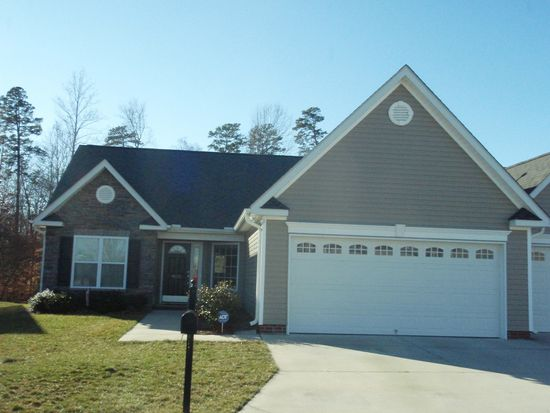 1612 ridgestone ln kernersville nc 27284 zillow for New home construction kernersville nc