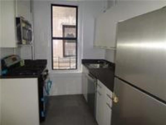 162 W Broadway, New York, NY 10013 | Zillow