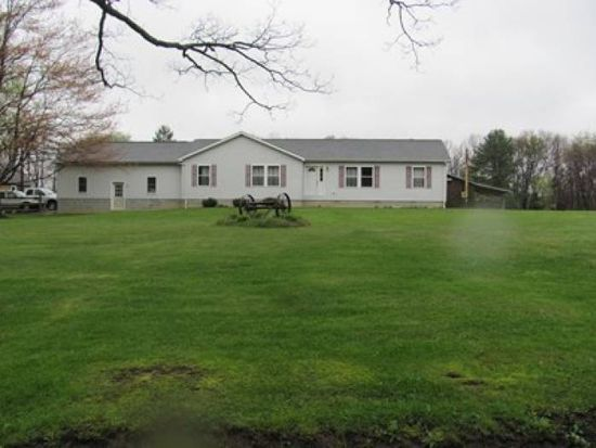 2329 county line rd venus pa 16364 zillow