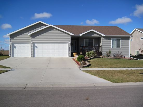 Rooms For Rent West Fargo Nd