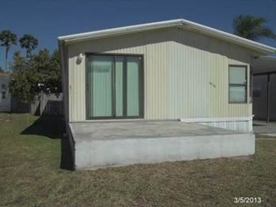 Fine 21621 Nw 3Rd Pl Pembroke Pines Fl 33029 Zillow Interior Design Ideas Inamawefileorg