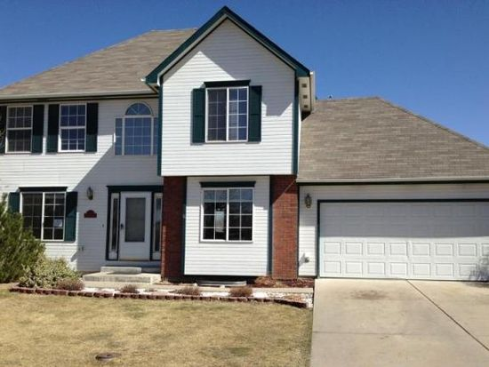 Rooms For Rent Fort Lupton Co