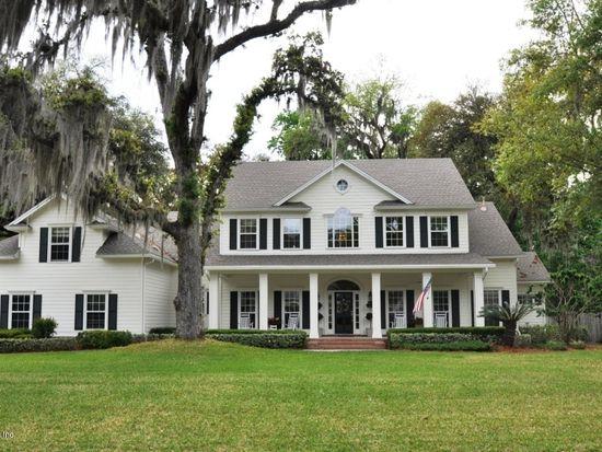 12880 bay plantation dr jacksonville fl 32223 zillow for Zillow plantation