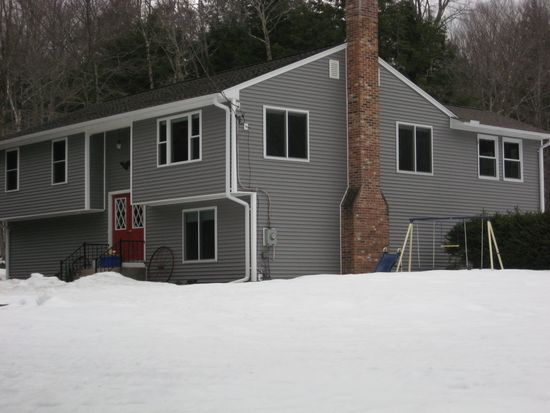 Apartments For Rent In Granville Ma