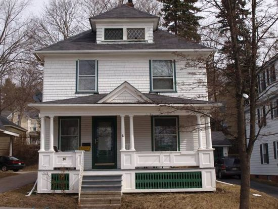 Lewiston Me Rooms For Rent