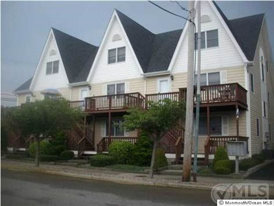 111 K St APT B6 Seaside Park NJ 08752
