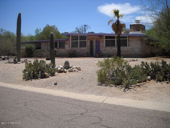 arizona tucson 85715 7034 east arrowhead drive