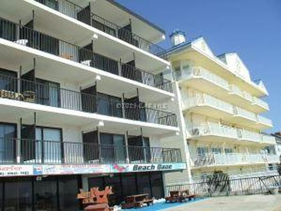 1201 atlantic ave apt 310 ocean city md 21842 zillow for Zillow ocean city