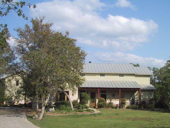 105 Cibolo Holw S Fair Oaks Ranch Tx 78015 Zillow