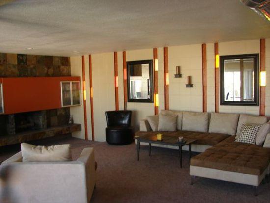 2520 Castlesands Way Las Vegas Nv 89121
