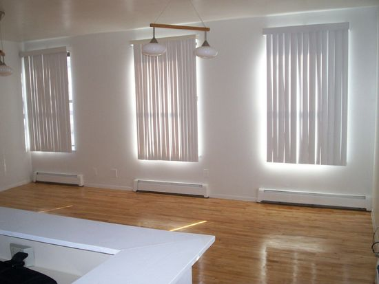 Delicieux 717 Kelly St APT 2A, Bronx, NY 10455 | Zillow
