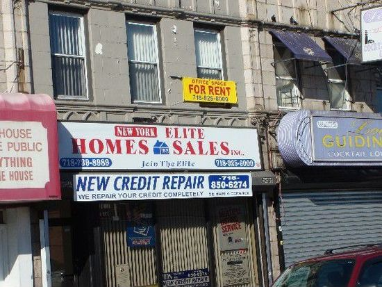 Looking A Room For Rent In Hillside Ave Queens Ny