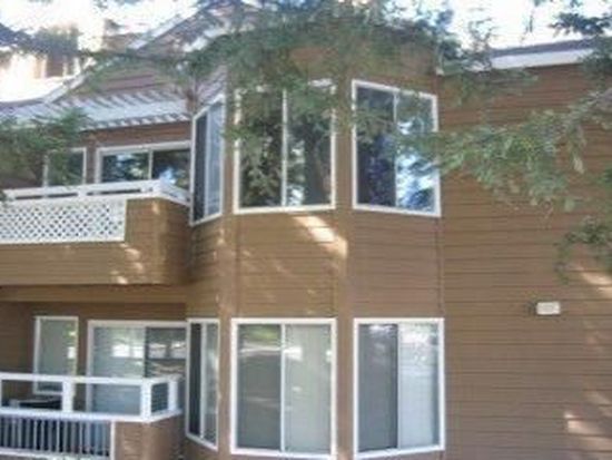 2501 Alveswood Cir San Jose Ca 95131 Zillow