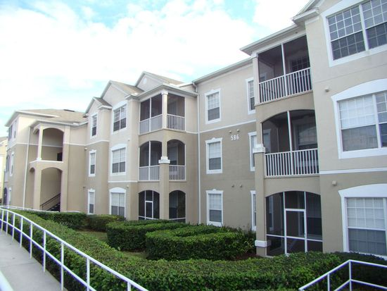 586 Brantley Terrace Way Altamonte Springs Fl 32714 Zillow