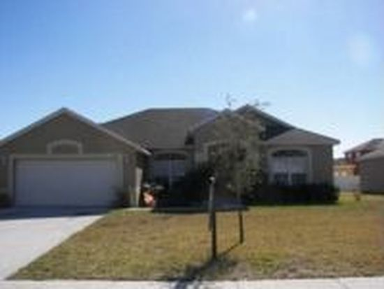 Apartments For Rent In Lake Alfred Fl