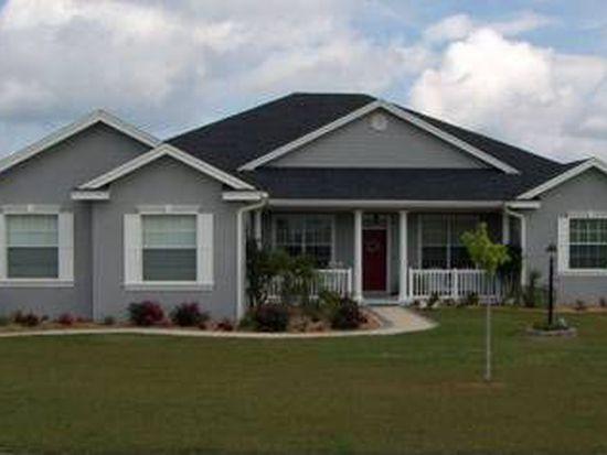 8961 n campbell rd lakeland fl 33810 zillow for Florida home designs lakeland fl