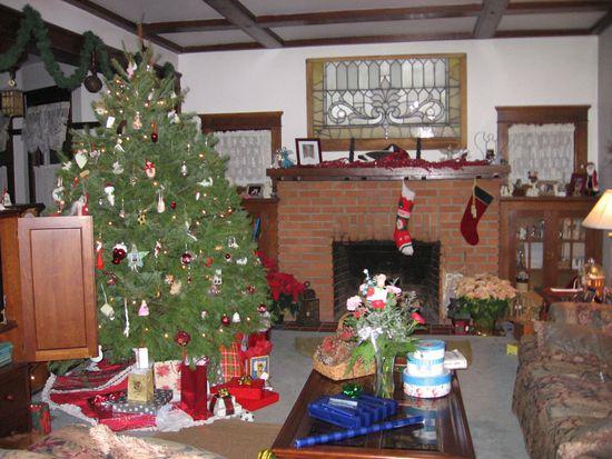 305 highland ter pitman nj 08071 zillow - Pitman Christmas Lights