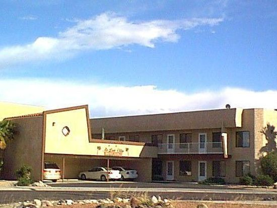 Income Property For Sale In Bullhead City Az