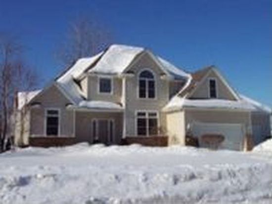 Apartments For Rent In Harborcreek Pennsylvania