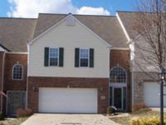 Custom Home Builders Canonsburg Pa