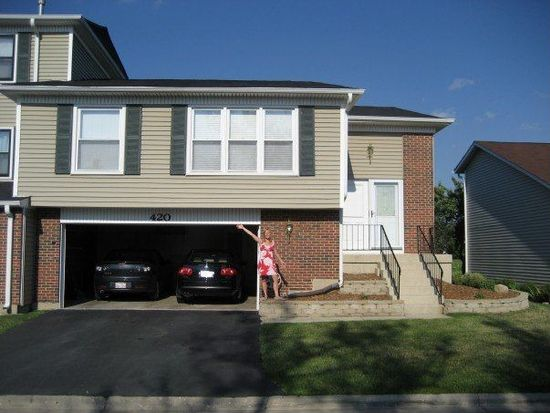 Rooms For Rent In Bolingbrook Il