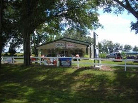16530 nw us highway 441 alachua fl 32615 zillow