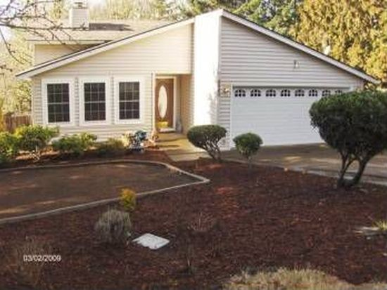 4590 nw queens ave corvallis or 97330 zillow