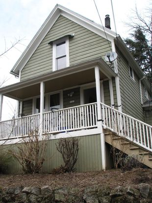 Perfect 3521 SE Harrison St, Portland, OR 97214 | Zillow