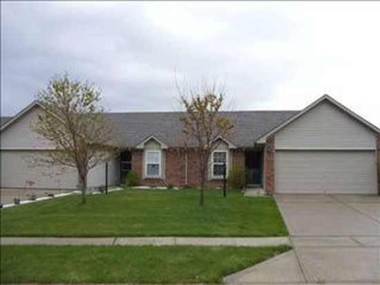 7231 Broyles Ln Indianapolis In 46217 Zillow