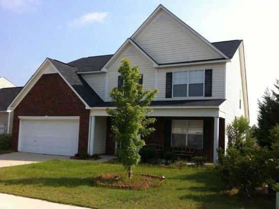 146 Hunters Mill Ln West Columbia Sc 29170 Zillow