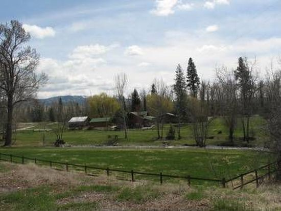 1454 middle burnt fork rd  stevensville  mt 59870