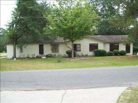 116 Ellis Rd Statesboro Ga 30461