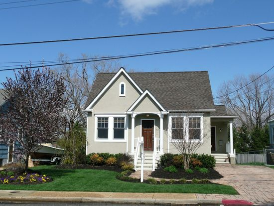 First Home Mortgage Annapolis Reviews