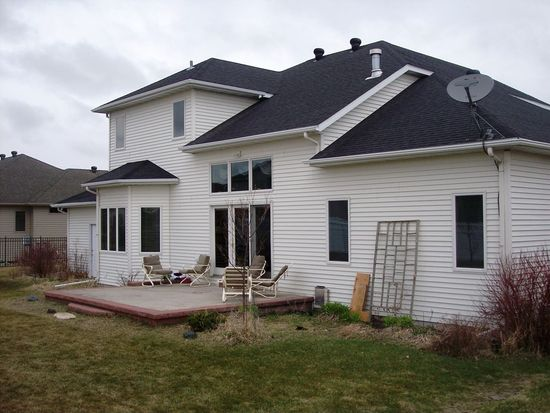 1713 Princeton Ln, West Fargo, ND 58078 | Zillow on map of perth city, map of almont city, map of indiana city, map of orlando city, map of medina city, map of grand forks city, map of chicago city, map of burlington city, map of manvel city, map of cathay city, map of alexandria city, map of united states city,