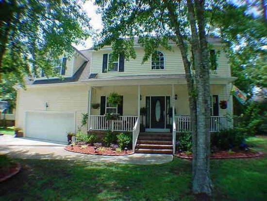 Rooms For Rent In Shallotte Nc