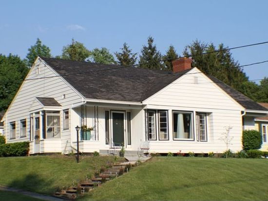 strathmore syracuse homes for sale - photo#29