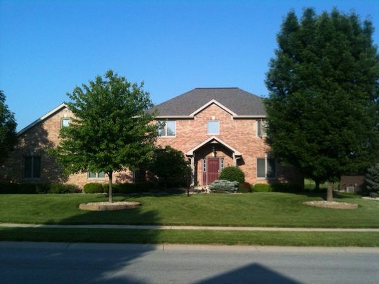 6117 simien rd indianapolis in 46237 zillow for Zillow indianapolis rent