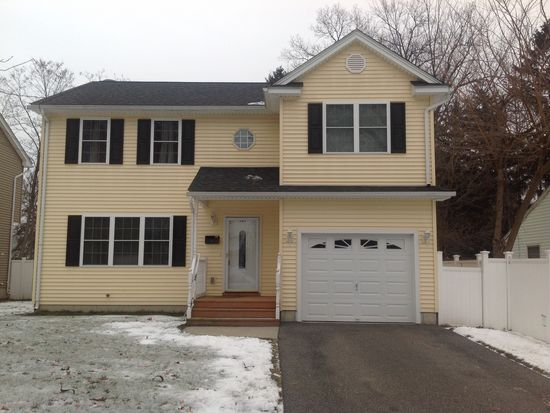 Car Garage For Rent Springfield Ma