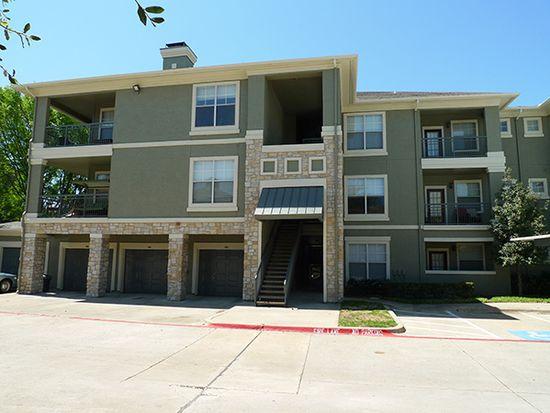 Texas · Dallas · 75243 · Lake Highlands; Pavilions At Vantage Point  Apartments